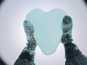 Herzlich Willkommen bei Herzfrequenz   coaching & mehr